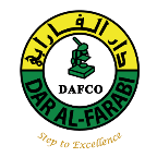DAR AL FARABI CORPORATION