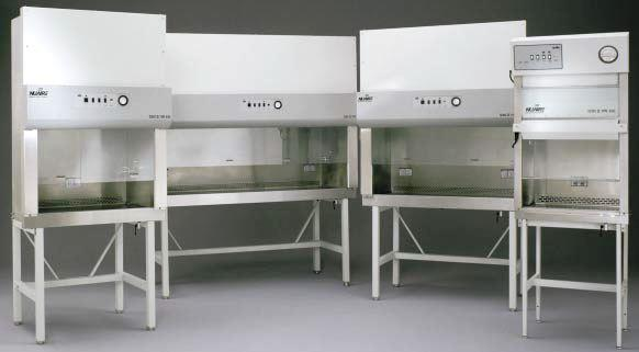 Biological safety cabinet.jpg